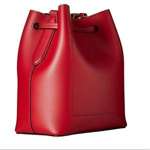 Lauren Ralph Lauren Bags - Ralph Lauren Dryden Debby II Mini Drawstring bag
